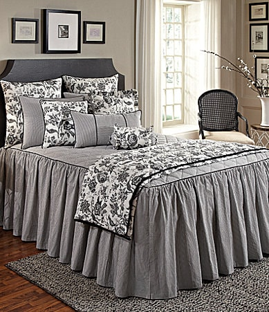 Noble Excellence Harmony Bedding Collection