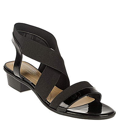 Naturalizer Glee Sandals