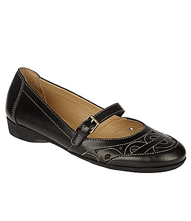 Naturalizer Indulge Mary Jane Flats