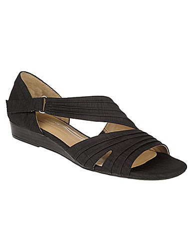 Naturalizer Jane Sandals