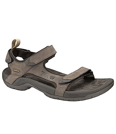 Teva Men�s Tanza Sandals
