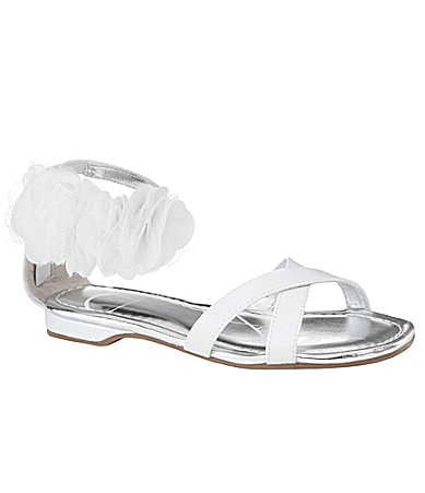 Jessica Simpson Girls Anita Sandals