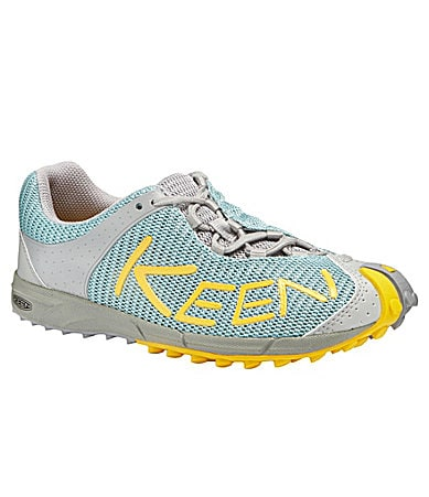 Keen Women�s A86 TR Trail Shoes