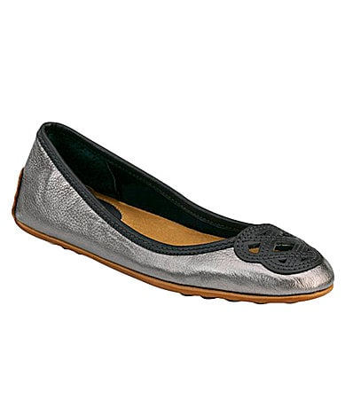 Sperry Top-Sider Lakeside Flats