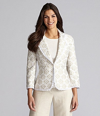 Alex Marie Michaela Jacket