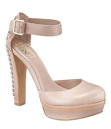 Vince Camuto Jemmy Pumps