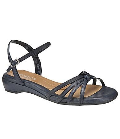Michelle D Betty Sandals