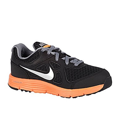 Nike Boys Lunar Forever Running Shoes