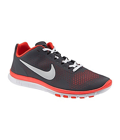 Nike Women�s Free Advantage Training Shoes
