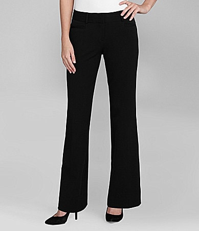 Investments the CURVY fit Pants