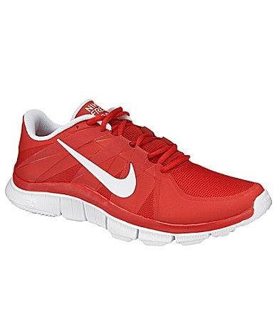 Nike Men�s Free Trainer Training Shoes