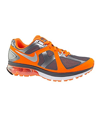 Nike Men�s Air Max Excellerate + Running Shoes
