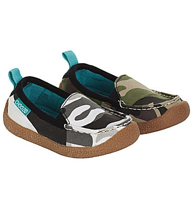 Chooze Scout  In Protect Slip-On Shoes