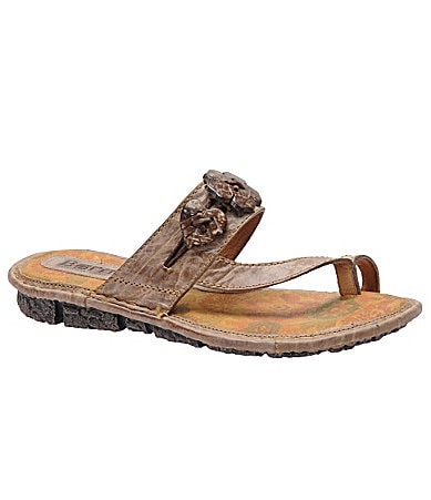 Born Women�s Larky Sandals