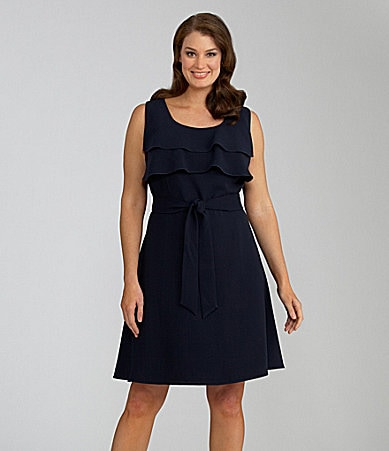 Alex Marie Woman Dacie Dress