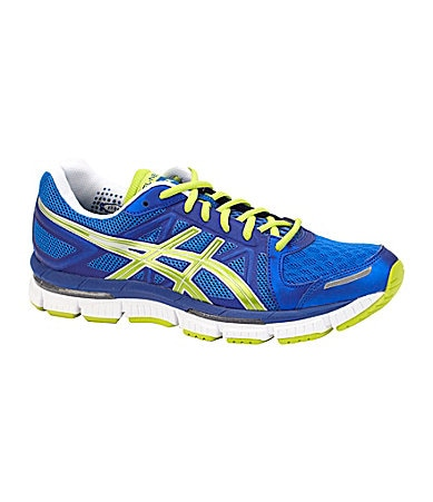 ASICS Men�s Gel-Neo 33 Running Shoes