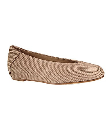 Eileen Fisher Patch Flats