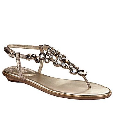 Vince Camuto Jordies Sandals
