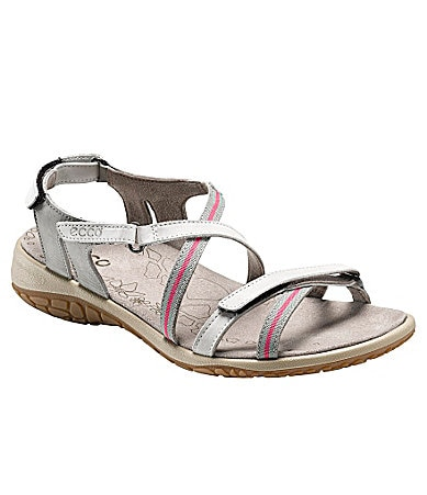 Ecco Women�s  Kilea Sandals