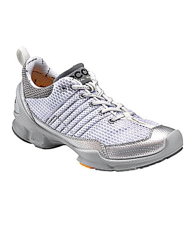 Ecco Women�s  Biom Trainer 1.2 Athletic Shoes