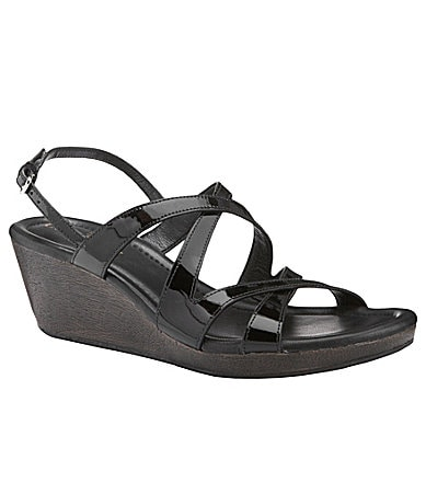 Cole Haan Air Jaynie Sandals