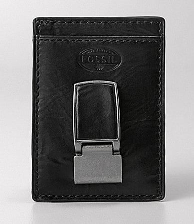 Fossil Norton Multicard Wallet