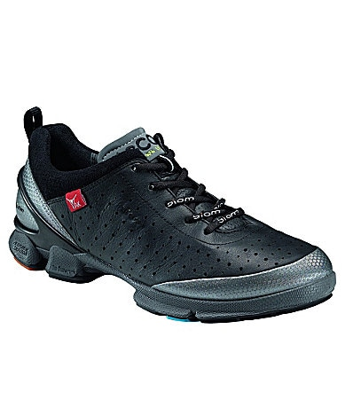Ecco Women�s Biom Walk Athletic Shoes