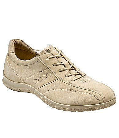 Ecco Women�s Sky Tie Athletic Shoes
