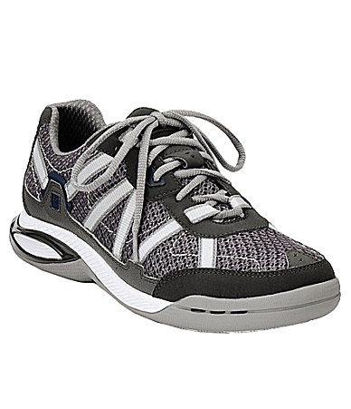 Sperry Top-Sider Men�s Kingfisher Athletic Shoes