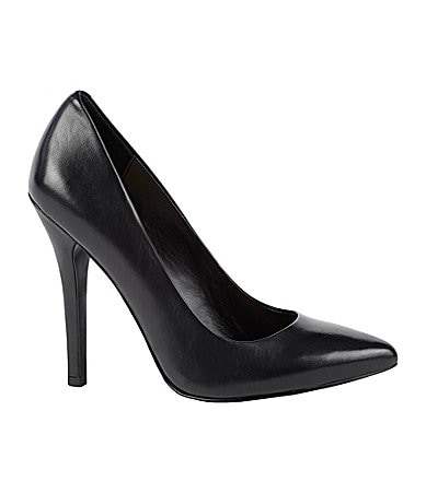 Steve Madden Intrude Pumps