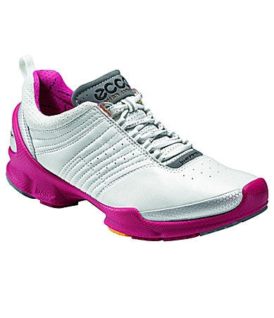 Ecco Women�s Biom Trainer 1.1 Athletic Shoes