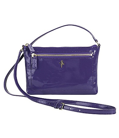 Cole Haan Jitney Ali Mini Cross-Body Bag