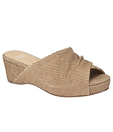 Eileen Fisher Cue Sandals