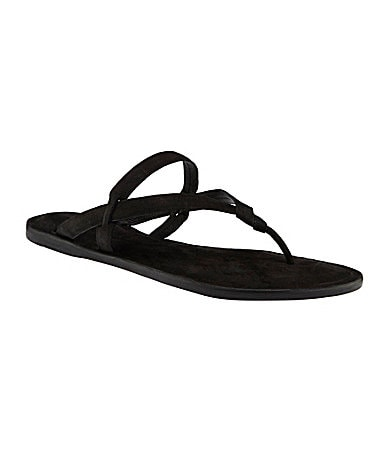Eileen Fisher Bare Sandals
