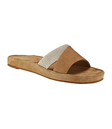 Eileen Fisher Dart Sandals
