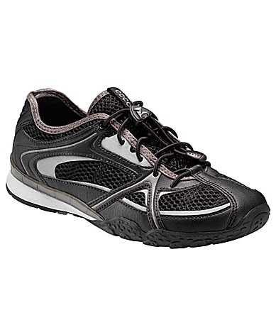 Ecco Women�s Marina Athletic Shoes