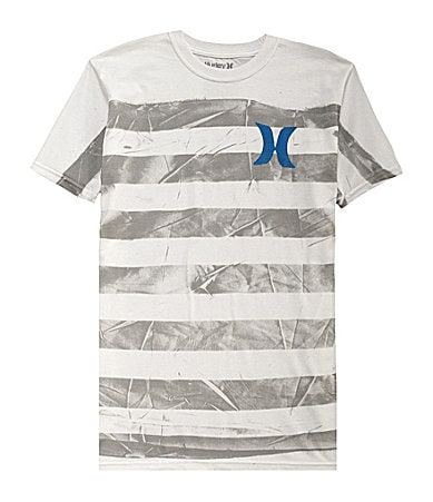 Hurley Cell Block Tee