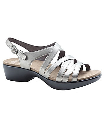 Dansko Women�s Dani Sandals