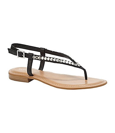 BCBGeneration Babbs Sandals