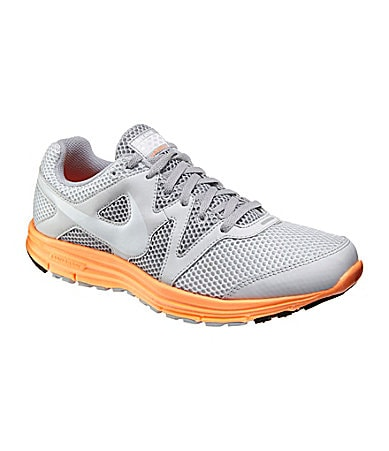 Nike Men�s Lunarfly +3 Running Shoes