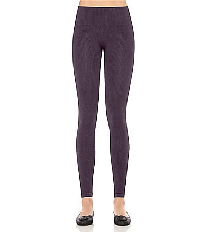 Spanx Textured Look-at-Me Leggings