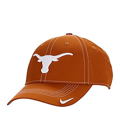 Nike Legacy 91 Texas Dri-Fit Adjustable Cap