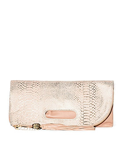 Vince Camuto Juliann Clutch
