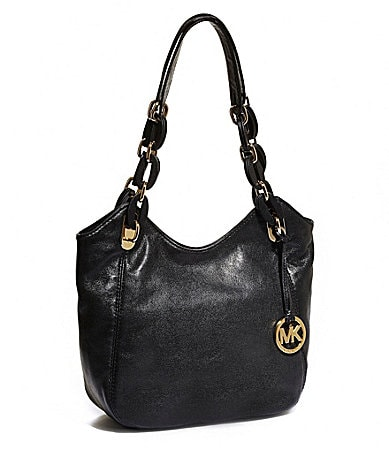 MICHAEL Michael Kors Medium Lilly Tote