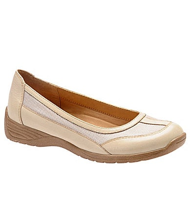 Softspots Taite Slip-On Loafers