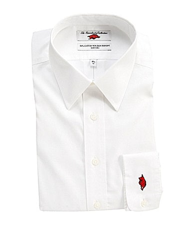 The Razorback Collection Dress Shirt