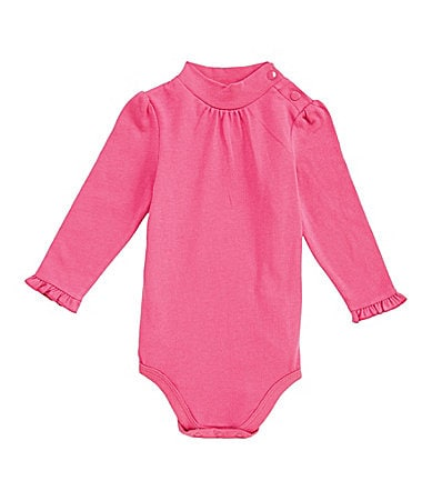 Starting Out Newborn Bodysuit