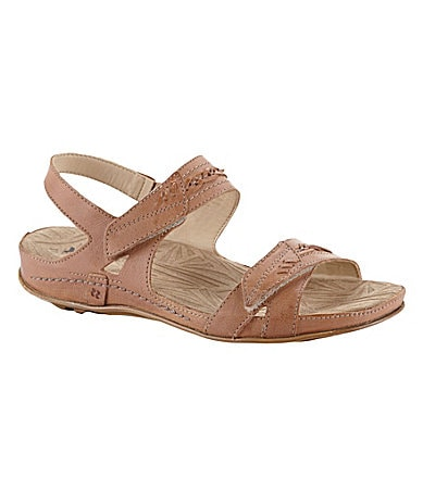 Romika Women�s Fidschi 25 Sandals