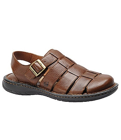 Born Men�s Alfie Sandals