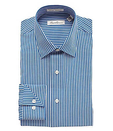Kenneth Cole Dress Shirt